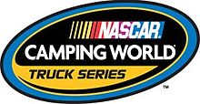 File:Camping World Truck Series Logo.jpg