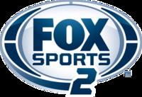 File:Fox Sports 2 logo.png