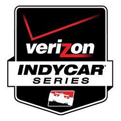 File:Verizon IndyCar Series.jpg