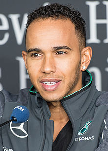 File:Lewis Hamilton October 2014.jpg