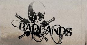 File:Badlands logo.jpg