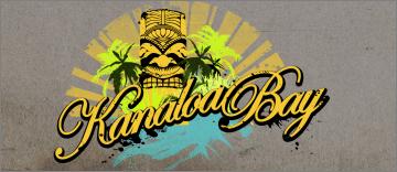 File:Kanaloabay logo.jpg