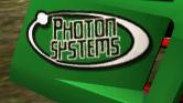 Photon systems