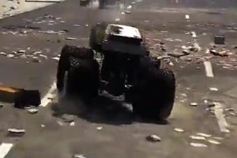 File:Monster car 1.png