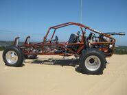 Sand-rail-1