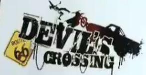 Mmv devil's crossing