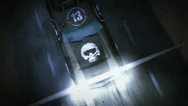 File:Muerte car.png