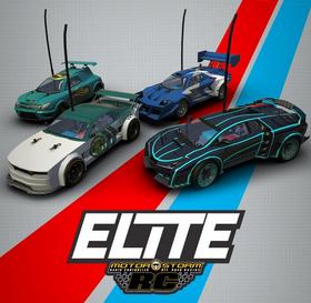 Elitesporssss