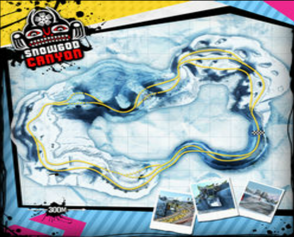 File:Ae snowgod canyon 2.png