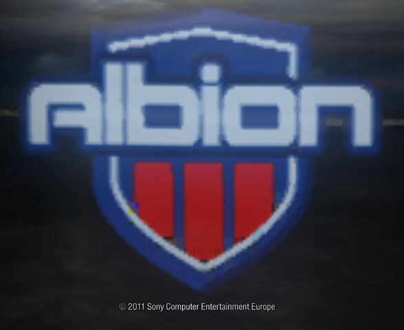 File:Albion.jpg