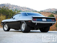 Ccrp 1004 11+1970 plymouth barracuda+
