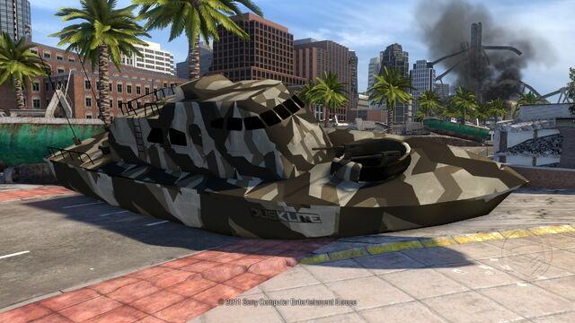 File:Dusklite ship.jpg