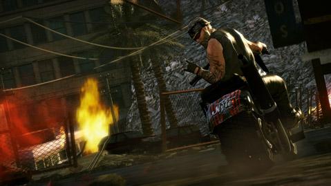 File:Motorstorm Apocalypse 8.jpg