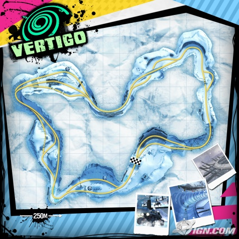 File:Ae vertigo.jpg