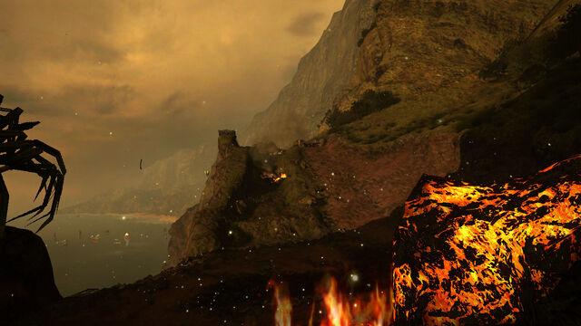File:MSPR The Edge Volcanic-05.jpg