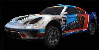 File:Rallycar1.jpg