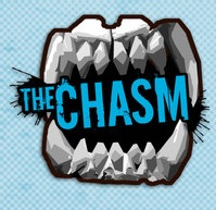 Ae the chasm 2