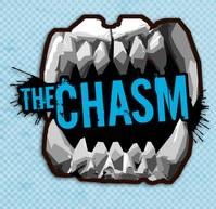 File:Ae the chasm 2.jpg