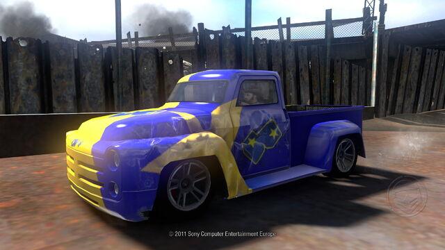 File:Dice truck.jpg