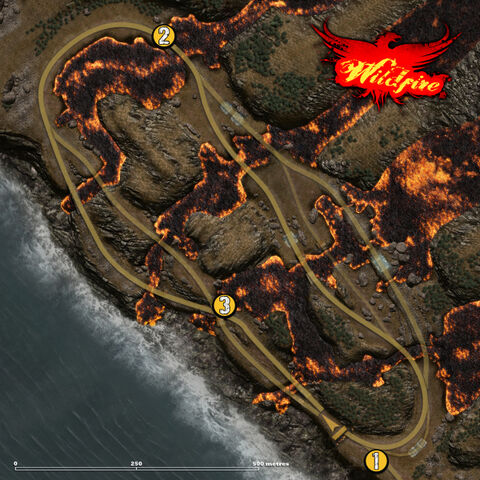 File:Wildfire track.jpg