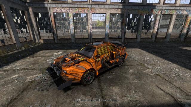 File:Supercar elite liv 2.jpg