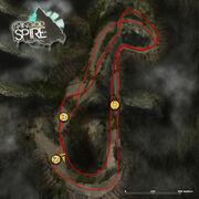 Raingodspires track