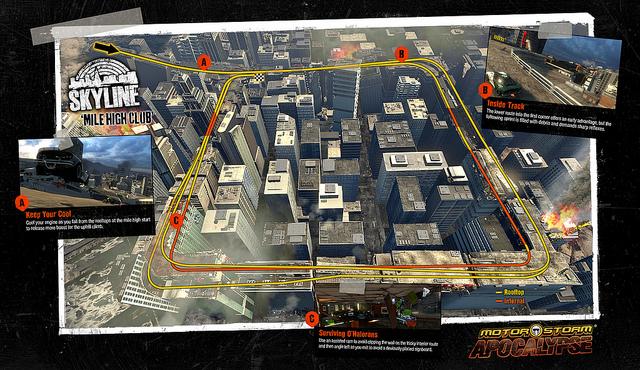 File:Skyline-map.jpg
