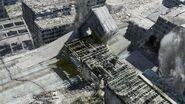 Fallen Building Routes