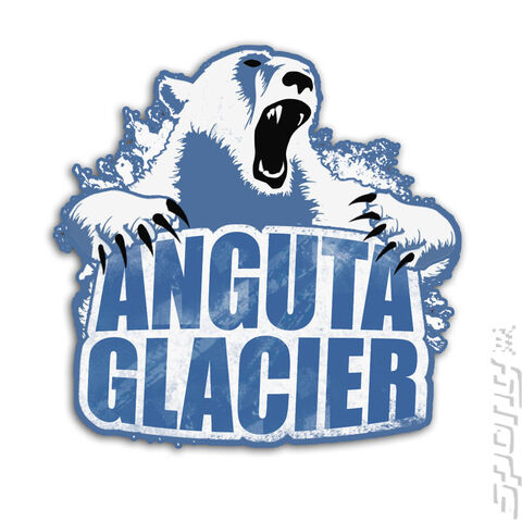 File:Ae anguta glacier.jpg