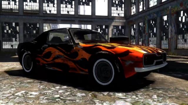 File:Muscle car custom.png