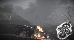 Darkfireswamp