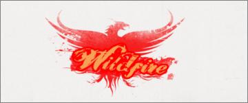 File:Wildfire logo.jpg