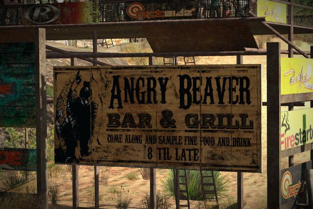 File:Mspr beaver.jpg