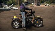 022 Mohawk Roadhog