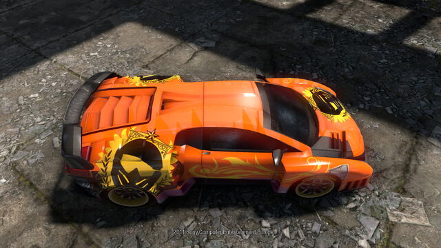 File:Orange 2.jpg