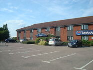 800px-Swavesey Travelodge