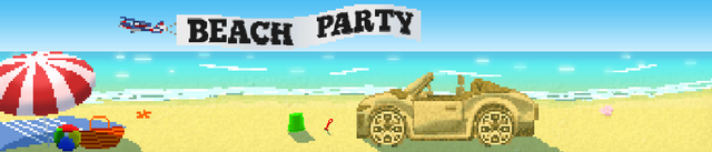 File:BeachParty.png