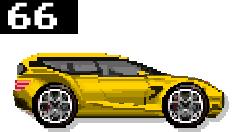 File:Legran V12 Wagon.png