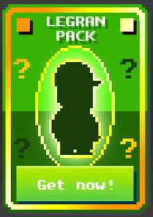 Legran Pack-min