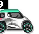 Artie Micro EV