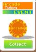 EventMicroCarsItem6