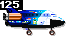 File:Moon Shuttle.png
