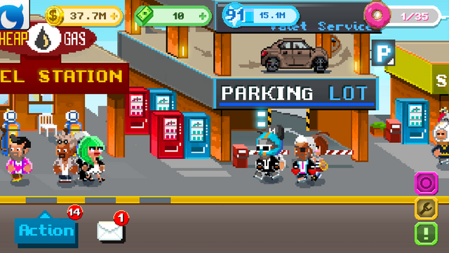 File:Parking Lot.png