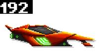 U-Striker Omega
