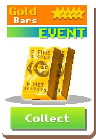 File:Pollos Banditos - Gold Bars.png