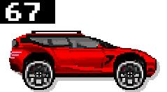 File:Legran V12 SUV.png