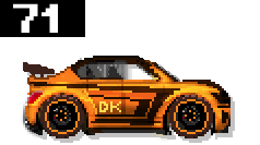 File:Berliner Drift King.png