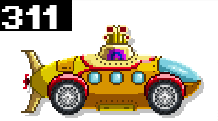 File:Yellow Submarine.png