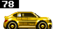 Gold Tycoon