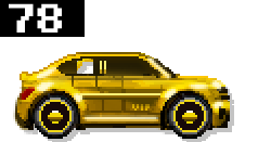 File:Gold Tycoon.png